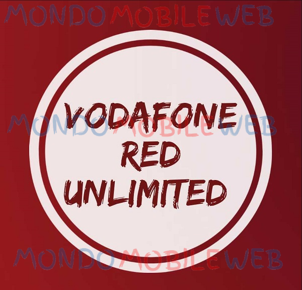 Red Unlimited