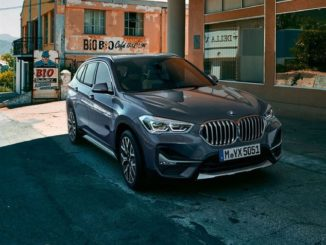 catalogo bmw the x1 attivo dal 13 01 2021 al 10 01 2022