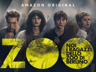 amazon prime video le novita di maggio 2021