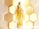 campione omaggio abeille royale youth watery oil di guerlain