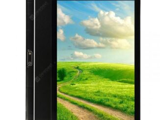 offerte 10 1 inch 8g512g wifi tablet android 9 0 hd 1960 x 1080 bluetooth game tablet computer with dual camera a soli 61 00e
