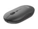 trust puck mouse ambidestro wireless a rf bluetooth
