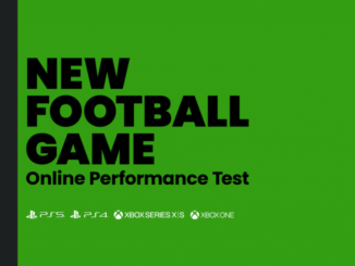 efootball pes 2022 in beta disponibile gratis sulle console playstation e xbox