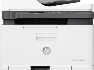 hp color laser 179fnw a4 600 x 600 dpi 18 ppm