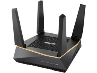 router asus rt ax92u