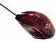 trust gxt 105 mouse ambidestro usb tipo a 2400