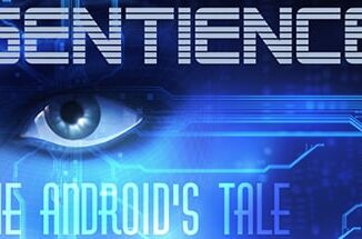 videogame sentience the androids tale