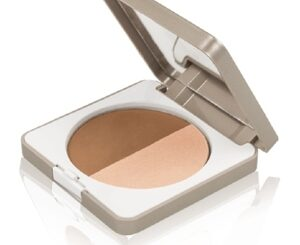 palette viso defence color duo contouring n 207