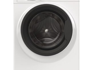 hotpoint nf924wk it lavatrice caricamento frontale