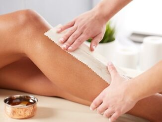 up to 83 off on waxing at pelle di luna